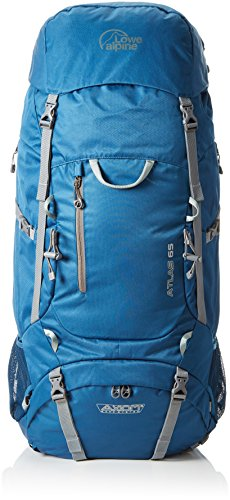 lowe-alpine-zaino-atlas-65-atlantic-blue-77-x-36-x-29-cm-65-litri-fmp-at-95