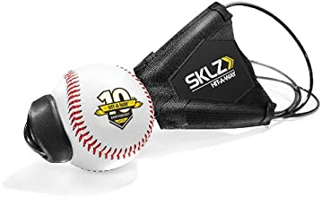 SKLZ Hit-A-Way Baseball Swing Trainer