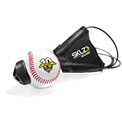 SKLZ Hit-A-Way Baseball Swing Trainer by SKLZ