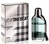 Burberry - The Beat Men - Eau de Toilette