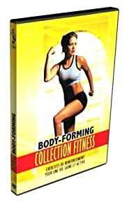Body-Forming - Collection Fitness