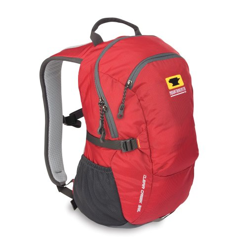 mountainsmith-clear-creek-20-backpack-chili-red
