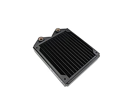 Koolance HX-CU1401V - radiateur du système de refroidissement