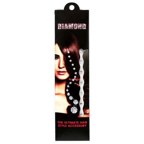 hab-gut-hd005-diamantes-para-el-pelo-juego-de-36-piedras-estras-adhesivas-4-mm-nacarado