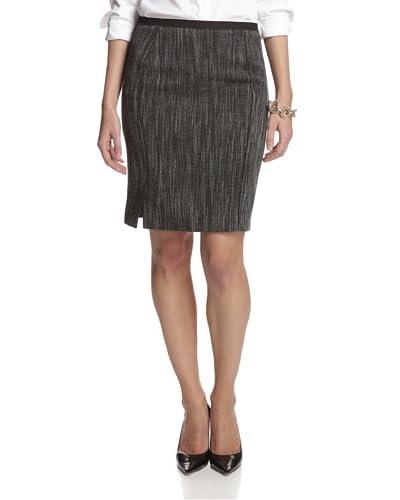 Elie Tahari Women's Molly Skirt