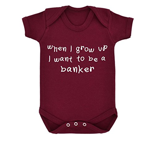 when-i-grow-up-i-want-to-be-a-cage-design-body-per-neonato-con-stampa-colore-bianco-bordeaux-6-12-me
