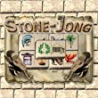Stone-Jong [Download]