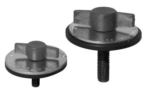 Test Plug Kit Lsp R-1287 Rapid-test Plug Kit