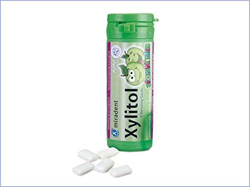 xylitol-chewing-gum-pour-les-enfants-chewing-gum-30g-de-pomme