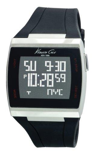 kenneth-cole-kc1668-orologio-da-uomo