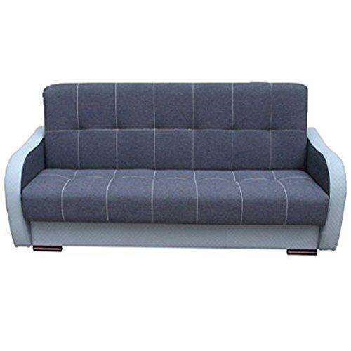 Schlafsofa-Schlafcouch-3-Sitzer-mit-Bettkasten-Couch-mit-Schlaffunktion-Fernsehsofa-187x120-cm
