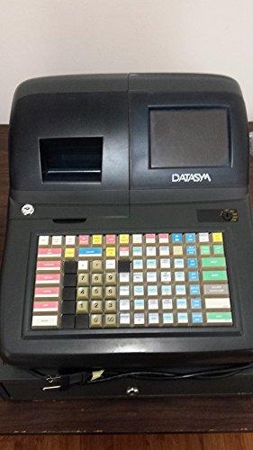 Where To Buy Datasym Xr650 Programable Cash Register Wintergraded