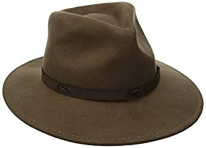 Pendleton Men's Indy Hat from Pendleton Men's Sportswear & Accessories