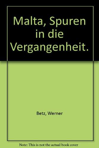 regenbogenliederbuch-mit-gitarrenakkorden-1-mark-spende-fur-greenpeace-neue-und-bekannte-lieder-fur-