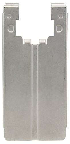 BOSCH-Fuplatte-GST144V-LI18-V-Li140CEBCE-2601098123