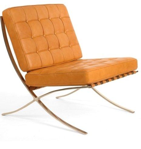 Furniture U0026 Décor 94