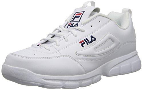 Fila Shoes Malaysia Price