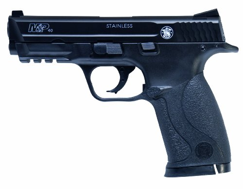 smith-wesson-softair-airsoft-mp40-hpa-bax-version-05-j14