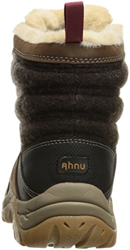 Ahnu-Womens-Montara-WP-Boot