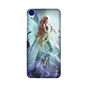 HTC Desire 820 back cover - StyleO High Quality Designer Case and Covers for HTC Desire 820
