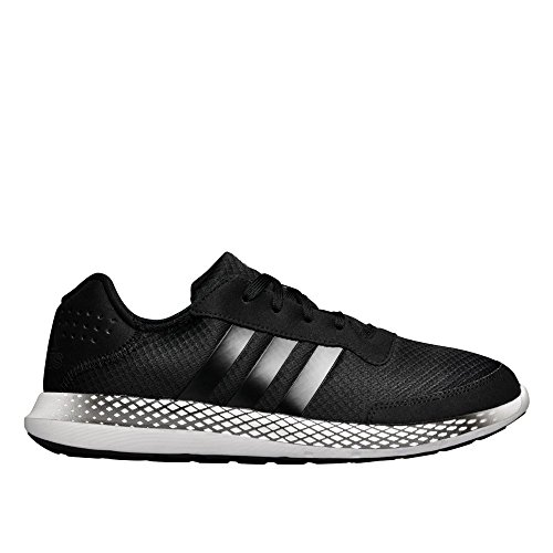 adidas Uomo Element Refresh M cinturini multicolore Size: 46 2/3