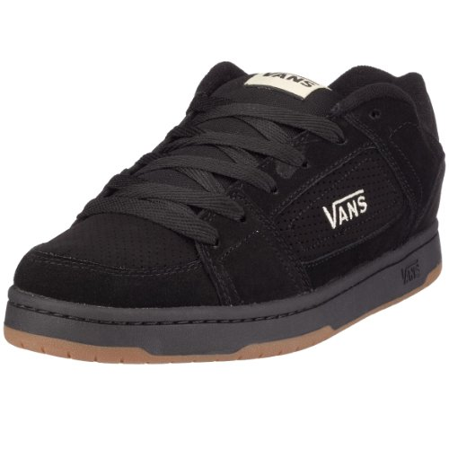 94b108e9a3 Shoes   Accessories  Vans Men Adder Skateboarding Shoe black fog ...