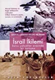 img - for Israil Ikilemi book / textbook / text book