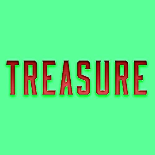 treasure-instrumental