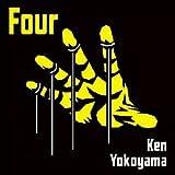 Four - Ken Yokoyama
