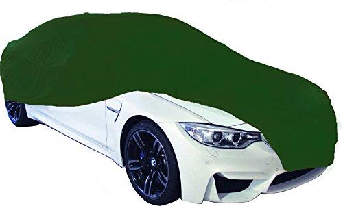cosmos-indoor-garage-car-cover-medium-green-10324
