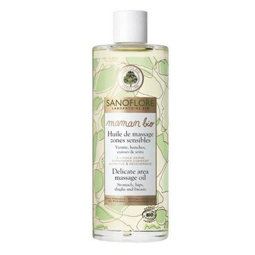 sanoflore-mamam-bio-massage-oil-sensitive-areas-100-ml