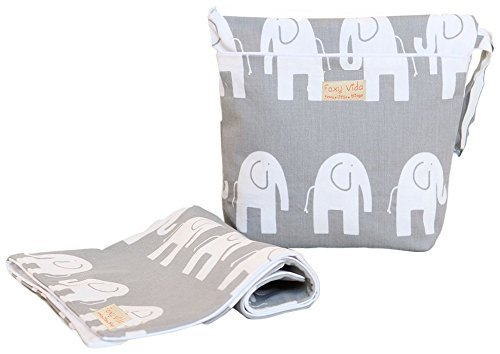 foxy-vida-wet-bag-set-grey-elephant