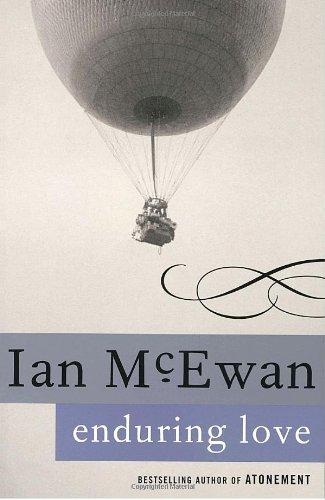 Enduring Love  A Novel, Ian McEwan