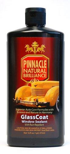 pinnacle-glasscoat-window-sealant-with-rain-repellent