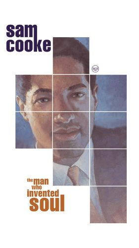 Sam Cooke - The Man Who Invented Soul [CD2 - Zortam Music