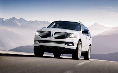 classic-und-muscle-car-anzeigen-und-auto-art-lincoln-navigator-2015-auto-art-poster-kunstdruck-auf-1
