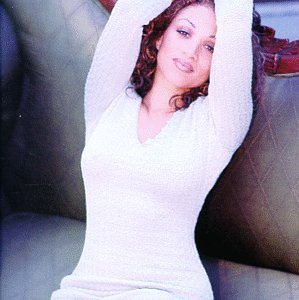 Chante Moore - This Moment Is Mine - Amazon.com Music