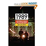 img - for 1989The Struggle to Create PostCold War Europe (Princeton Studies in International History and Politics) book / textbook / text book