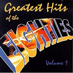 Greatest Hits of the Eighties, Vol. 1-3