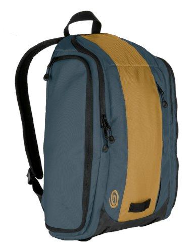 laptop backpack Timbuk2