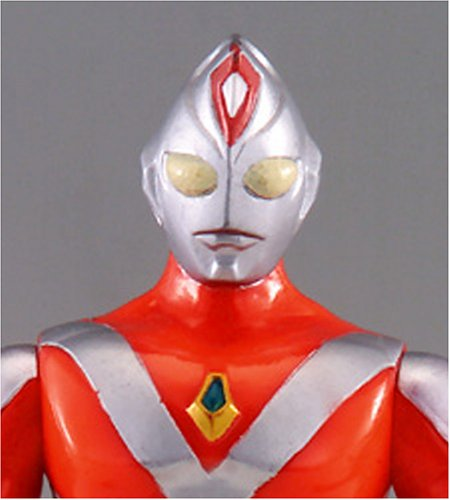 Ultraman Dina (Strong) UH24