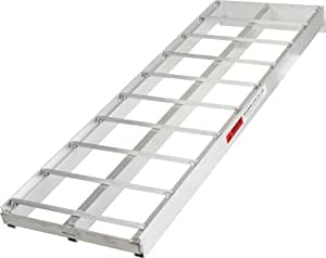 Snowmobile Ramp Extension for SNO-9626-046, SNO-6054-HD and SNO-9454-HD Ramps