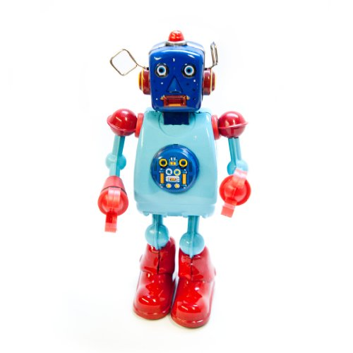comical-planet-robot-windup-tin-toy-blue
