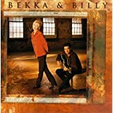 Bekka & Billy ~ Bekka & Billy