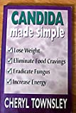 img - for Candida Made Simple book / textbook / text book