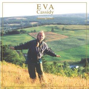 Eva Cassidy - Country Legends [EMI #2] Disc 1 - Zortam Music