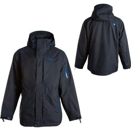 Marmot Glade Component Jacket - Men's