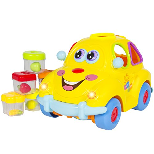 Best-Choice-Products-Kids-Electric-Car-Toy-with-Flashing-Front-Back-Lights-and-Music-Bump-and-Go-Shape-Sorter