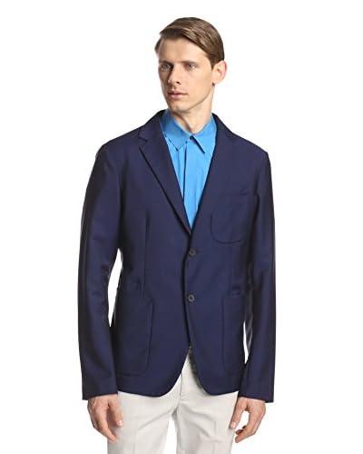 Jil Sander Men's Clio Sportcoat