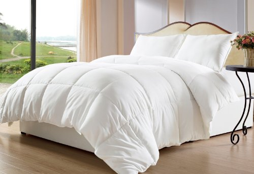 Queen Girls Bedding 93683 front